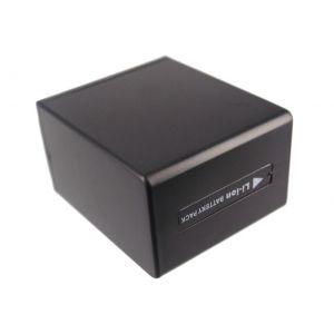 Аккумулятор Sony NP-FV70, NP-FV100 2850mah CS