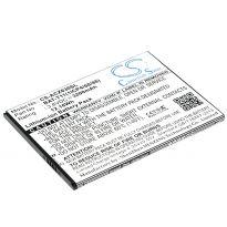 Аккумулятор Acer Liquid Z630 3200mah CS