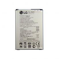 Аккумулятор для LG K7 X210ds, K8 LTE K350E 2040mah