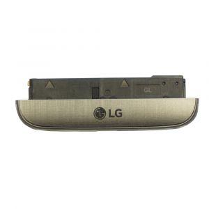 Крышка нижняя для LG G5 SE