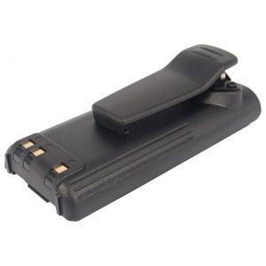Аккумулятор усиленный Icom BP-210, BP-222 2500mah