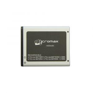 Аккумулятор Micromax A79 1400mah