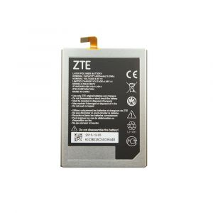 Аккумулятор ZTE Blade X3 4000mah