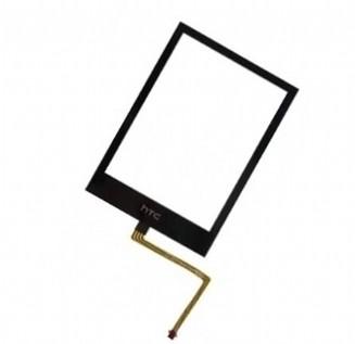 Сенсорное стекло HTC Smart