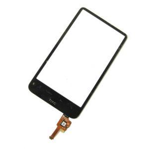 сенсорное стекло HTC Desire HD