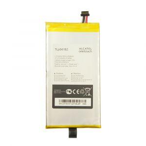 Аккумулятор Alcatel One Touch Evo 7 HD E710 4150mah