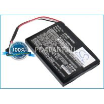 аккумулятор Magellan RoadMate 1440 1100mah CS-MR1440SL