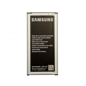 аккумулятор Samsung Galaxy S5 SM-G900f 2800mah оригинал