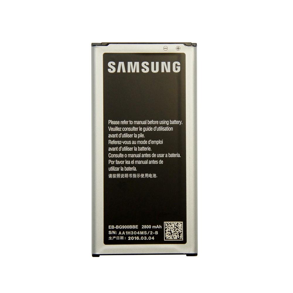 Прошивка Для Samsung Galaxy S5 Sm G900f