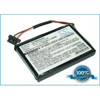 аккумулятор Magellan RoadMate 3045 720mah CS-MR3045SL