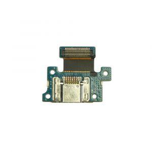 Шлейф Samsung GalaxyTab S 8.4 SM-T700 с системным разъемом
