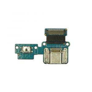 Шлейф Samsung GalaxyTab S2 8.0 SM-T710 с системным разъемом