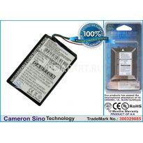 аккумулятор Magellan Maestro 3000 1100mah CS-MR3100SL
