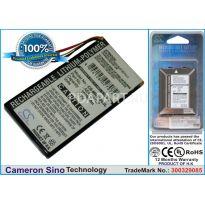 аккумулятор Magellan Maestro 5300 1500mah CS-MR5300SL