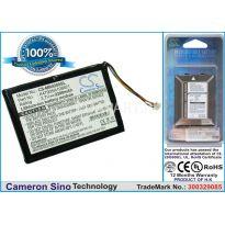 аккумулятор Magellan Maestro 4200 2200mah CS-MR4200SL