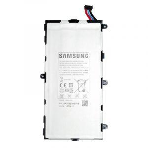 Аккумулятор Samsung Galaxy Tab 3 7.0 T210, T211, P3200, P3210 4000mah