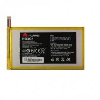 Аккумулятор Huawei MediaPad 7 4000mah