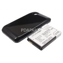 аккумулятор LG Optimus Black P970 3000mah CS-LKP970HL