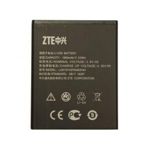 Аккумулятор ZTE Blade GF3 1850mah