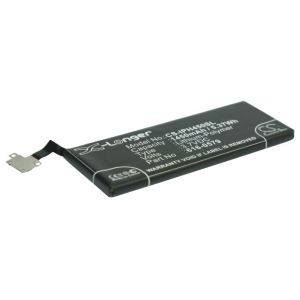 аккумулятор Apple iPhone 4S 1450mah CS-IPH450SL