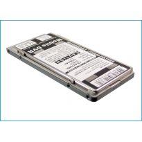 аккумулятор Archos AV704 5100mah CS-AV704SL