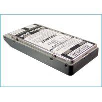 аккумулятор Archos AV704 10200mah CS-AV704XL