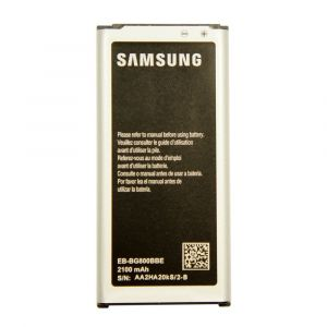 Аккумулятор Samsung Galaxy S5 mini 2100mah