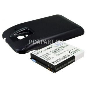 аккумулятор Samsung Galaxy Ace 2 3300mah CS-SM8160HL черная