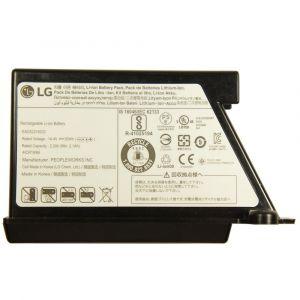 Аккумулятор LG VR64701LVMP, VRF4041LS, VRF4042LL, VR63406LV
