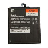 Аккумулятор Xiaomi Mi4c, Mi4c Dual Sim 3000mah