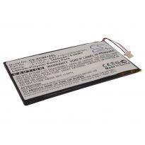 Аккумулятор Acer Iconia Tab B1-A71 1800mah CS