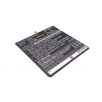 Аккумулятор Xiaomi Mi Pad 6500mah CS