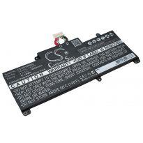 Аккумулятор Dell Venue 8 Pro 5830 4800mah