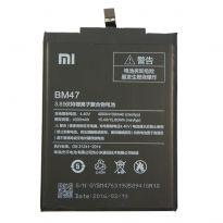 Аккумулятор Xiaomi Redmi 3 3900mah CS