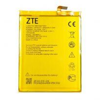 Аккумулятор ZTE Blade A610 4000mah