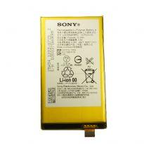 Аккумулятор Sony Xperia Z5 Compact 2700mah