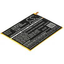 Аккумулятор Samsung Galaxy Tab E 9.6 SM-T560 5000mah CS