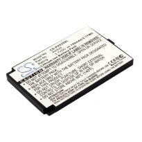 Аккумулятор Philips 350, 530, 535, 755 750mah CS