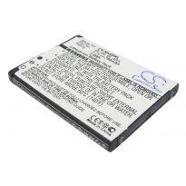 Аккумулятор Nokia 6111, Keneksi C7 BL-4B 750mah CS
