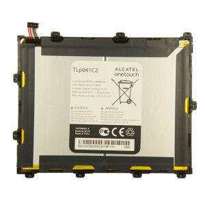 Аккумулятор Alcatel One Touch D820X, P320X, 9010X 4060mah