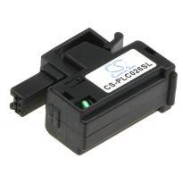 Батарейка Fanuc 0i-D, 0i Mate-D, 0i-C, 0i Mate-C 1750mah