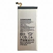 Аккумулятор для Samsung Galaxy E5 SM-E500 2400mah