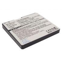 Аккумулятор HTC Touch HD 1350mah CS