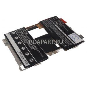 аккумулятор Blackberry Playbook 5400mah CS-BRU100SL