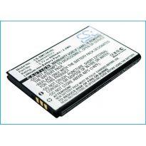 Аккумулятор Samsung EB483450VU 600mah CS