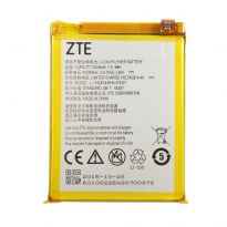 Аккумулятор ZTE Axon mini 2800mah