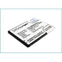 Аккумулятор Samsung Omnia M S7530 1500mah CS