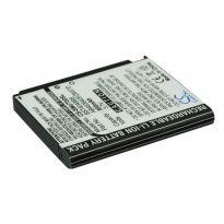 Аккумулятор Samsung AB603443CE, AB603443CU 800mah CS