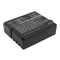 Аккумулятор AEE Magicam SD18C, SD19, SD21, SD23 900mah