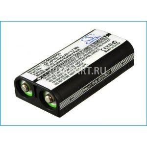 аккумулятор Sony MDR-RF860 700mah CS-SRF860SL